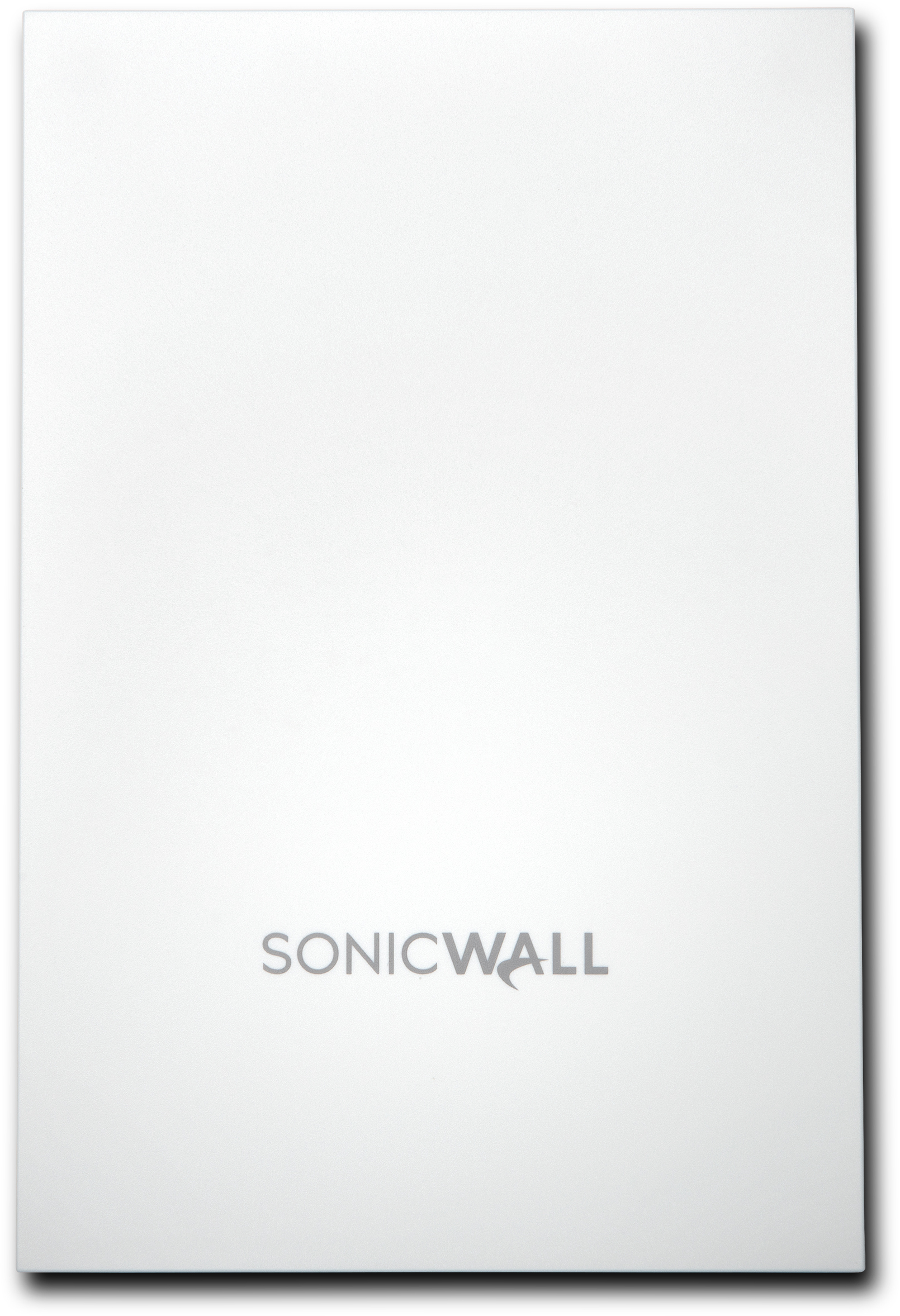 SonicWALL SonicWave 224w Top