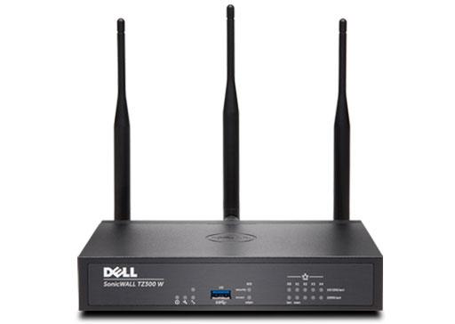 Sonicwall Tz300 Wireless Ac Firewall Sonicguard Com Au